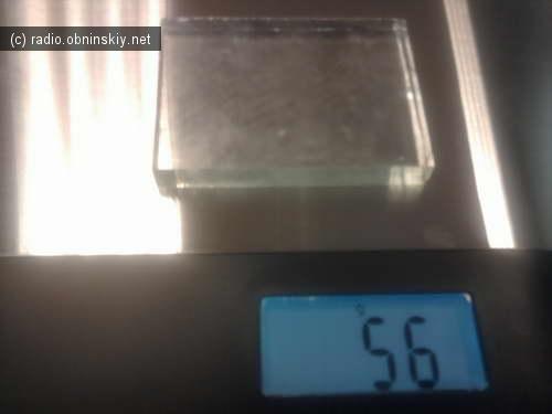 вес стекла в аккумуляторе