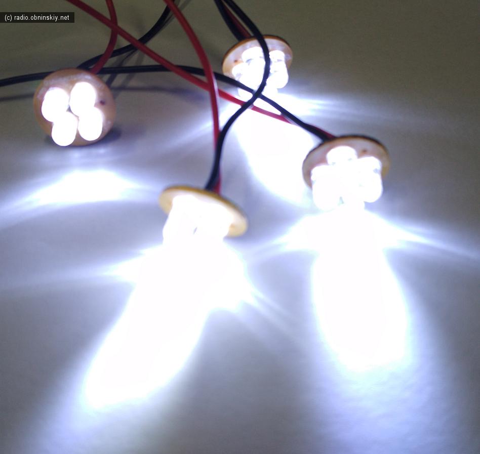 как светит фонарь подсветки порога ниссан мурано жук после ремонта