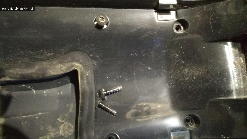 electrolux пылесос щётка разборка 18 вольт