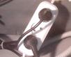 Умная розетка на ESP-wifi esp8266 esp-07