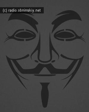 haker pidor